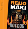 Reijo Mäki - Hot dog