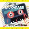 Haruki Murakami - Tanssi tanssi tanssi