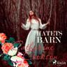 Catherine Cookson - Hatets barn