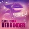 Carl Johan Rehbinder - Naken hud