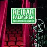Reidar Palmgren - Lentämisen alkeet