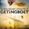 Sven Olov Stalfelt - Getingboet