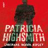 Patricia Highsmith - Lahjakas herra Ripley