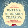 Satu Rämö ja Hanne Valtari - Unelmaduunarin tilipäivä