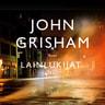 John Grisham - Lainlukijat