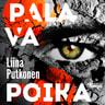 Liina Putkonen - Palava poika