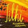 Tilhi - äänikirja