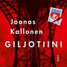 Giljotiini - äänikirja