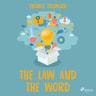 The Law and The Word - äänikirja