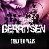 Tess Gerritsen - Sydänten varas