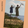 Enni Mustonen - Sotaleski