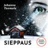 Johanna Tuomola - Sieppaus