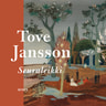 Tove Jansson - Seuraleikki
