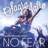 Saara Aalto - No Fear - äänikirja