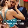 Kat Cantrell - Ikioma paratiisi