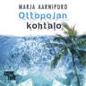 Marja Aarnipuro - Ottopojan kohtalo