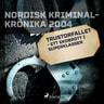 Trustorfallet - ett ekobrott i superklassen - äänikirja