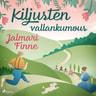 Jalmari Finne - Kiljusten vallankumous