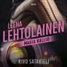 Leena Lehtolainen - Rivo Satakieli – Maria Kallio 9