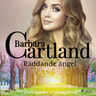 Barbara Cartland - Räddande ängel