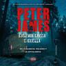 Peter James - Kuoleman kanssa ei kujeilla