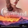 The Mountain of Love - äänikirja