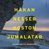 Håkan Nesser - Koston jumalatar