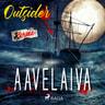 Outsider - Aavelaiva