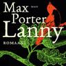 Max Porter - Lanny