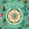 Cathy Cassidy - Onnenkeksi