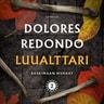 Dolores Redondo - Luualttari