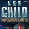 Lee Child - Kovemman kautta