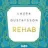 Laura Gustafsson - Rehab