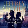 Jeffrey Archer - The Eleventh Commandment