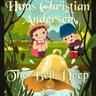 Hans Christian Andersen - The Bell Deep
