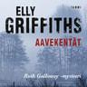 Elly Griffiths - Aavekentät
