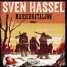 Sven Hassel - Marschbataljon