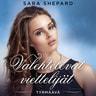 Sara Shepard - Tyrmäävä