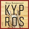 Kypros - äänikirja
