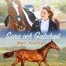 Mari Kleman - Sara och Galahad