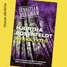 Michael Hjorth ja Hans Rosenfeldt - Mykkä tyttö