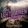 Leena Lehtolainen - Tuulen puolella
