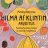 Hilma af Klintin arvoitus - äänikirja