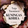 Kuningaskobra - äänikirja