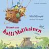 Silja Sillanpää - Reissukissa Katti Matikainen