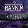 Ian Rankin - Pimeän sylissä