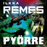 Ilkka Remes - Pyörre