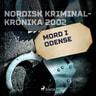 Kustantajan työryhmä - Mord i Odense