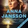 Anna Jansson - Kuolema korjaa sadon