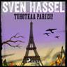 Sven Hassel - Tuhotkaa Pariisi!